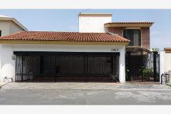 Foto de casa en venta en  , las águilas, guadalupe, nuevo león, 4501277 No. 01