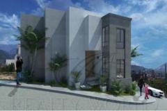 Foto de casa en venta en  , las águilas, guadalupe, nuevo león, 4501621 No. 01