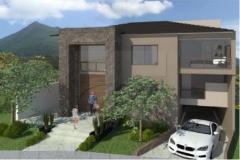 Foto de casa en venta en  , las águilas, guadalupe, nuevo león, 4507488 No. 01