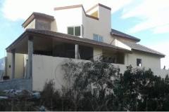 Foto de casa en venta en  , las águilas, guadalupe, nuevo león, 4514587 No. 01