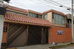 Foto de casa en venta en  , las águilas, san luis potosí, san luis potosí, 4480135 No. 01
