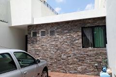 Foto de casa en venta en  , las águilas, san luis potosí, san luis potosí, 4671115 No. 01