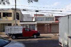 Foto de departamento en renta en  , las águilas, san luis potosí, san luis potosí, 0 No. 01