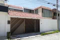 Foto de casa en venta en  , las águilas, san luis potosí, san luis potosí, 0 No. 01