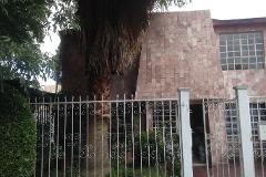 Foto de casa en renta en  , las alamedas, atizapán de zaragoza, méxico, 4480105 No. 01