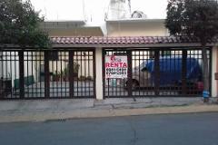 Foto de casa en renta en  , las alamedas, atizapán de zaragoza, méxico, 4525925 No. 01
