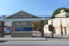 Foto de casa en renta en  , las alamedas, puebla, puebla, 3073680 No. 01