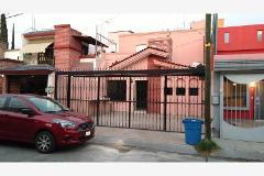 Foto de casa en venta en  , las alamedas, zapopan, jalisco, 4659085 No. 01