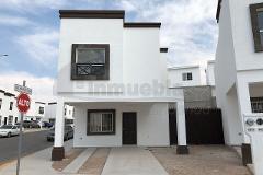 Foto de casa en renta en  , las aldabas i a la ix, chihuahua, chihuahua, 0 No. 01