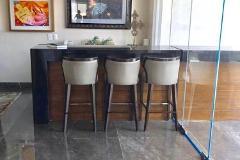 Foto de casa en venta en  , las almenas, santa catarina, nuevo león, 4636870 No. 01