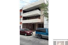 Foto de departamento en renta en  , las américas, aguascalientes, aguascalientes, 3335914 No. 03