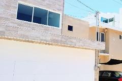 Foto de casa en renta en  , las américas, boca del río, veracruz de ignacio de la llave, 0 No. 01