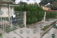 Foto de terreno habitacional en venta en  , las américas, ciudad madero, tamaulipas, 0 No. 01