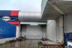 Foto de nave industrial en renta en  , las américas, coatzacoalcos, veracruz de ignacio de la llave, 3573504 No. 01