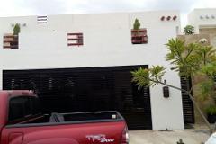 Foto de casa en venta en  , las américas ii, mérida, yucatán, 4353440 No. 01