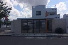 Foto de casa en venta en  , las américas ii, mérida, yucatán, 4394835 No. 01