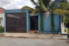 Foto de casa en venta en  , las américas ii, mérida, yucatán, 4419387 No. 01