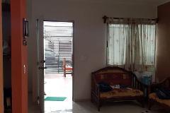 Foto de casa en venta en  , las américas ii, mérida, yucatán, 4433045 No. 02