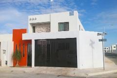 Foto de casa en venta en  , las américas ii, mérida, yucatán, 4464091 No. 01