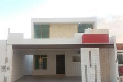Foto de casa en venta en  , las américas ii, mérida, yucatán, 4526169 No. 01