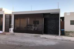 Foto de casa en venta en  , las américas ii, mérida, yucatán, 4560744 No. 01
