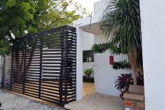 Foto de casa en venta en  , las américas ii, mérida, yucatán, 4560935 No. 01