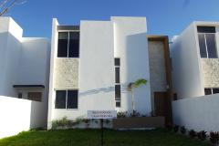 Foto de casa en venta en  , las américas ii, mérida, yucatán, 4567451 No. 01