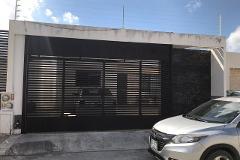 Foto de casa en venta en  , las américas ii, mérida, yucatán, 4568597 No. 01