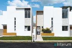 Foto de casa en venta en  , las américas ii, mérida, yucatán, 4599429 No. 01