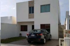 Foto de casa en venta en  , las américas ii, mérida, yucatán, 4620289 No. 01