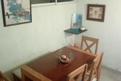 Foto de casa en venta en  , las américas ii, mérida, yucatán, 4620656 No. 01