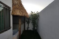 Foto de casa en venta en  , las américas ii, mérida, yucatán, 4621136 No. 01