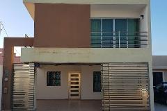 Foto de casa en venta en  , las américas ii, mérida, yucatán, 4625443 No. 01