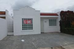 Foto de casa en venta en  , las américas ii, mérida, yucatán, 4630560 No. 01