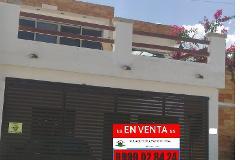 Foto de casa en venta en  , las américas ii, mérida, yucatán, 4630971 No. 01