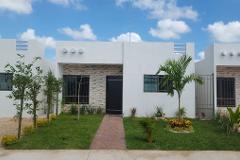 Foto de casa en venta en  , las américas ii, mérida, yucatán, 4631103 No. 01