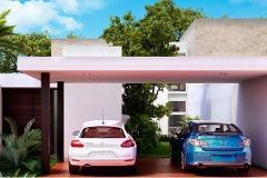Foto de casa en venta en  , las américas ii, mérida, yucatán, 4631308 No. 01
