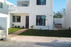 Foto de casa en venta en  , las américas ii, mérida, yucatán, 4632745 No. 01