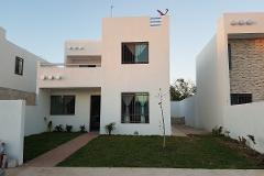 Foto de casa en venta en  , las américas ii, mérida, yucatán, 4632835 No. 01