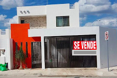 Foto de casa en venta en  , las américas ii, mérida, yucatán, 4668974 No. 01