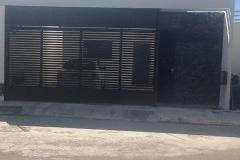 Foto de casa en venta en  , las américas ii, mérida, yucatán, 4672451 No. 01