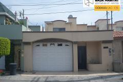 Foto de casa en venta en las américas , las américas, tijuana, baja california, 0 No. 01