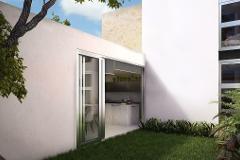 Foto de casa en venta en  , las américas ii, mérida, yucatán, 4320042 No. 01