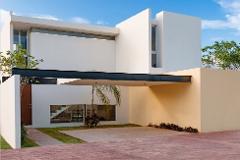 Foto de casa en venta en  , las américas ii, mérida, yucatán, 4320931 No. 01