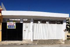 Foto de casa en venta en  , las américas ii, mérida, yucatán, 4352706 No. 01