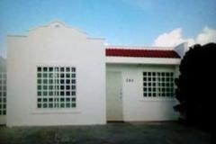 Foto de casa en venta en  , las américas ii, mérida, yucatán, 4359612 No. 01