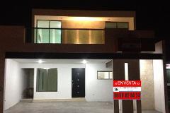 Foto de casa en venta en  , las américas ii, mérida, yucatán, 4380631 No. 01