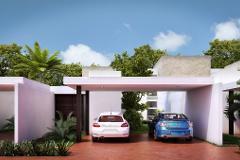 Foto de casa en venta en  , las américas ii, mérida, yucatán, 4381276 No. 01