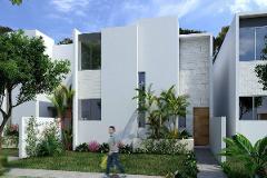 Foto de casa en venta en  , las américas ii, mérida, yucatán, 4419166 No. 02