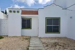 Foto de casa en venta en  , las américas ii, mérida, yucatán, 4419292 No. 01